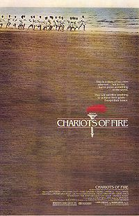200px-Chariots_of_fire