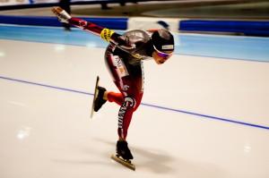 Nicole Skates