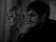 Jente and Josh