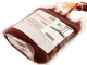 blood doping, inexpensive and still commonly used