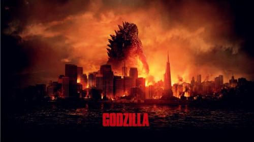 Godzilla-movie-review