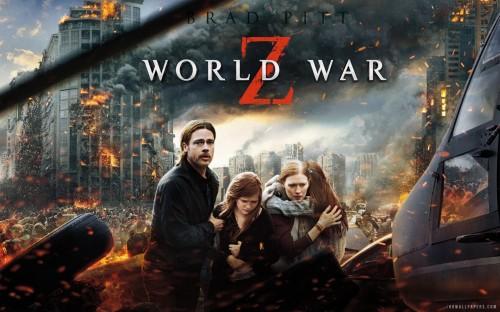 World-War-Z-Movie-HD-Wallpaper
