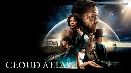 cloud-atlas-15499-1920x1080