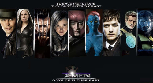 men-days-of-future-past-poster-wallpaper