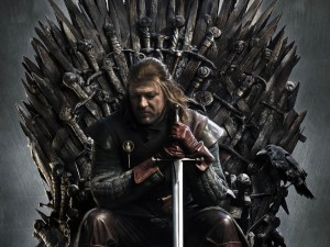 ned-stark-game-of-thrones-movie-hd-wallpaper-1920x1080-4740