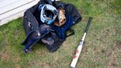 softballfun-30