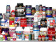 weight training supplements