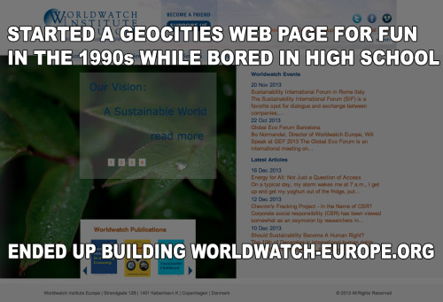 worldwatch-europe-frontpage