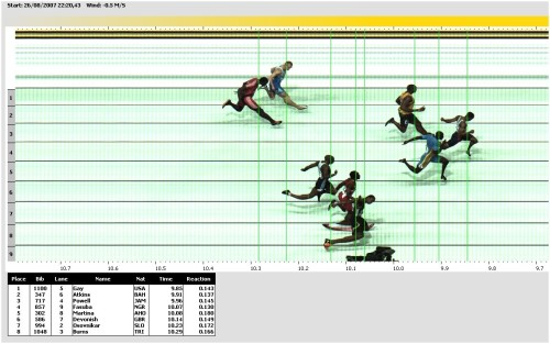 100-photo-finish