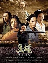 hero_film