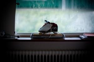 windowsil