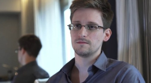 Edward-Snowden-1024x570
