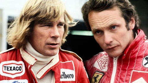 Lauda-vs-Hunt