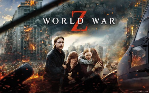 World-War-Z-Movie-HD-Wallpaper
