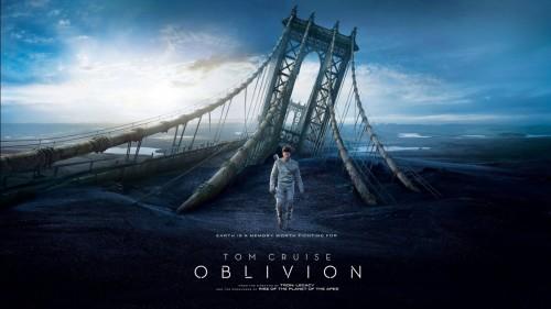 oblivion_movie_2013