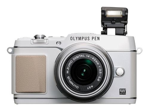 olympus-p5-1