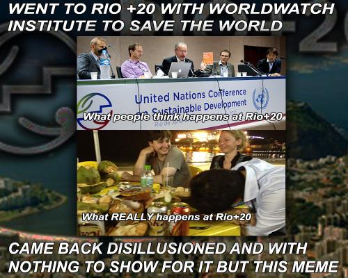 rio-conference-meta